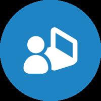 WordPress-slider-image-user friendly