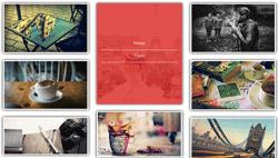 WordPress-Gallery-double-line-2