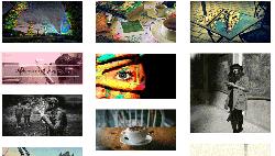 WordPress-Gallery-double-line