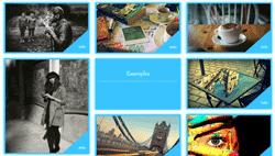 WordPress-Gallery-info-2