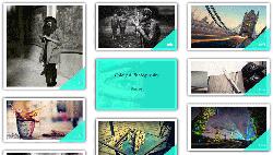 WordPress-Gallery-info