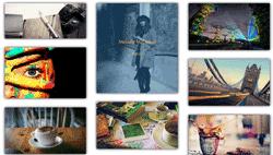 WordPress-Gallery-single-line-2