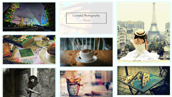WordPress-Gallery-spin-2