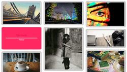 WordPress-Gallery-top-buttom-2
