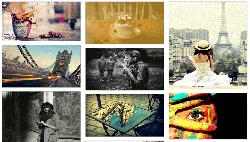WordPress-Gallery-top-buttom
