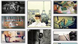 WordPress-Gallery-zoom-2