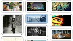 WordPress-Gallery-zoom